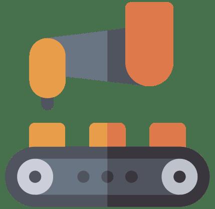 Settore meccanico